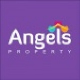 ANGELS PROPERTY