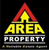 AREA PROPERTY