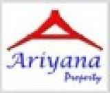 Ariyana Property