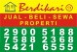 BERDIKARI PROPERTY
