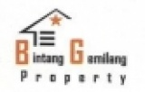 BINTANG GEMILANG PROPERTY