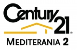 Century21 MEDITERANIA 2