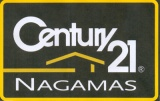 CENTURY21 Nagamas