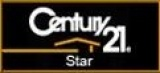 Century21 Star