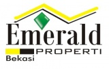 EMERALD PROPERTI