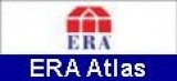 ERA Atlas