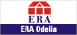 ERA Odelia
