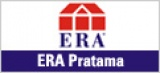 ERA Pratama