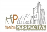 Freedom Perspective