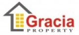 GRACIA PROPERTY