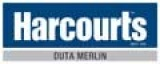 Harcourts Duta Merlin
