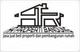 HR PROPERTI