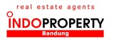 INDOPROPERTY Bandung