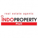 INDOPROPERTY PLUIT