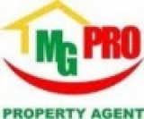 MITRA GRAHA PROPERTY