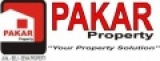 Pakar Pro