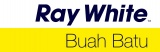 Ray White Buah Batu
