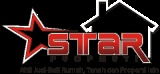 STAR PROPERTI