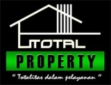 TOTAL ONE PROPERTY