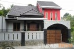 Rumah dekat Kampus UII Terpadu Jl. Kaliurang. Rumah Dijual Rp. 600jt di Sleman, Daerah Istimewa Yogyakarta