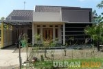 Dijual Rumah type minimalis LB; 100 m2 . Rumah Dijual Rp. 850jt di Cipeundeuy, Subang, Jawa Barat