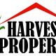 Harvest Property